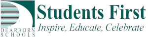 Student Sites